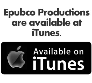 available-on-itunes-
