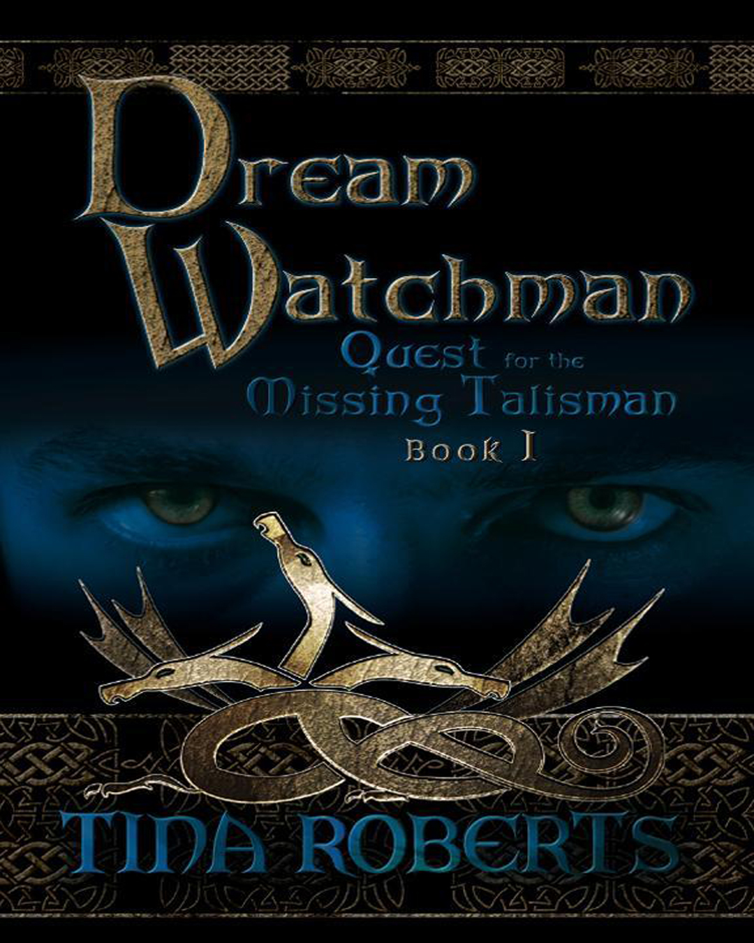 9781612048611 Dream_Watchman_Final_Cover