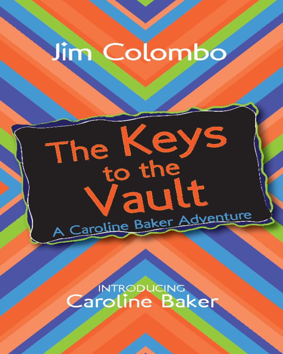 Colombo_Cover_Web