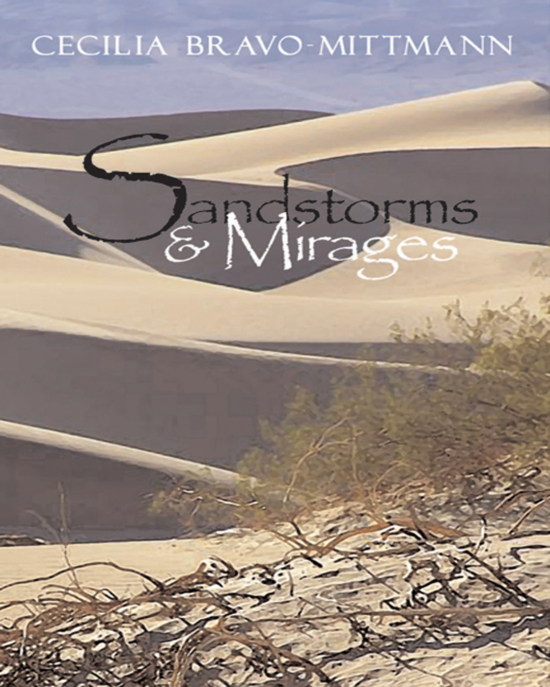 Sandstorms_Front_Cover