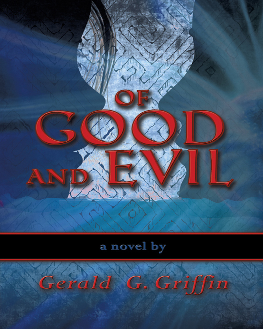 Griffin Cover Web