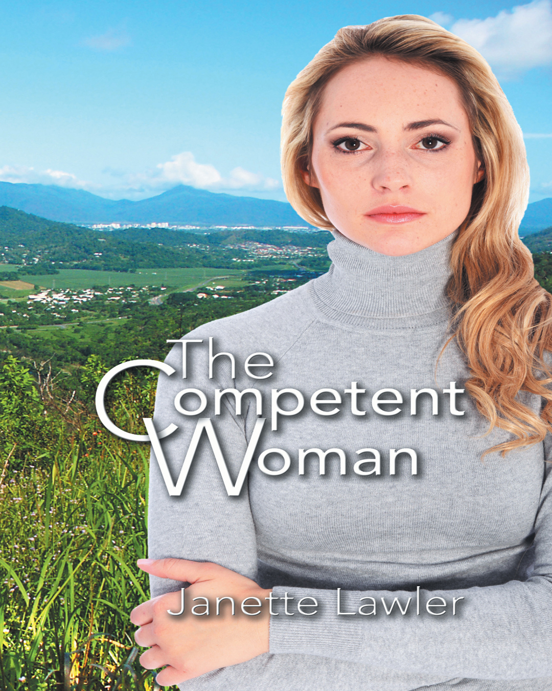 Lawler_Cover_web