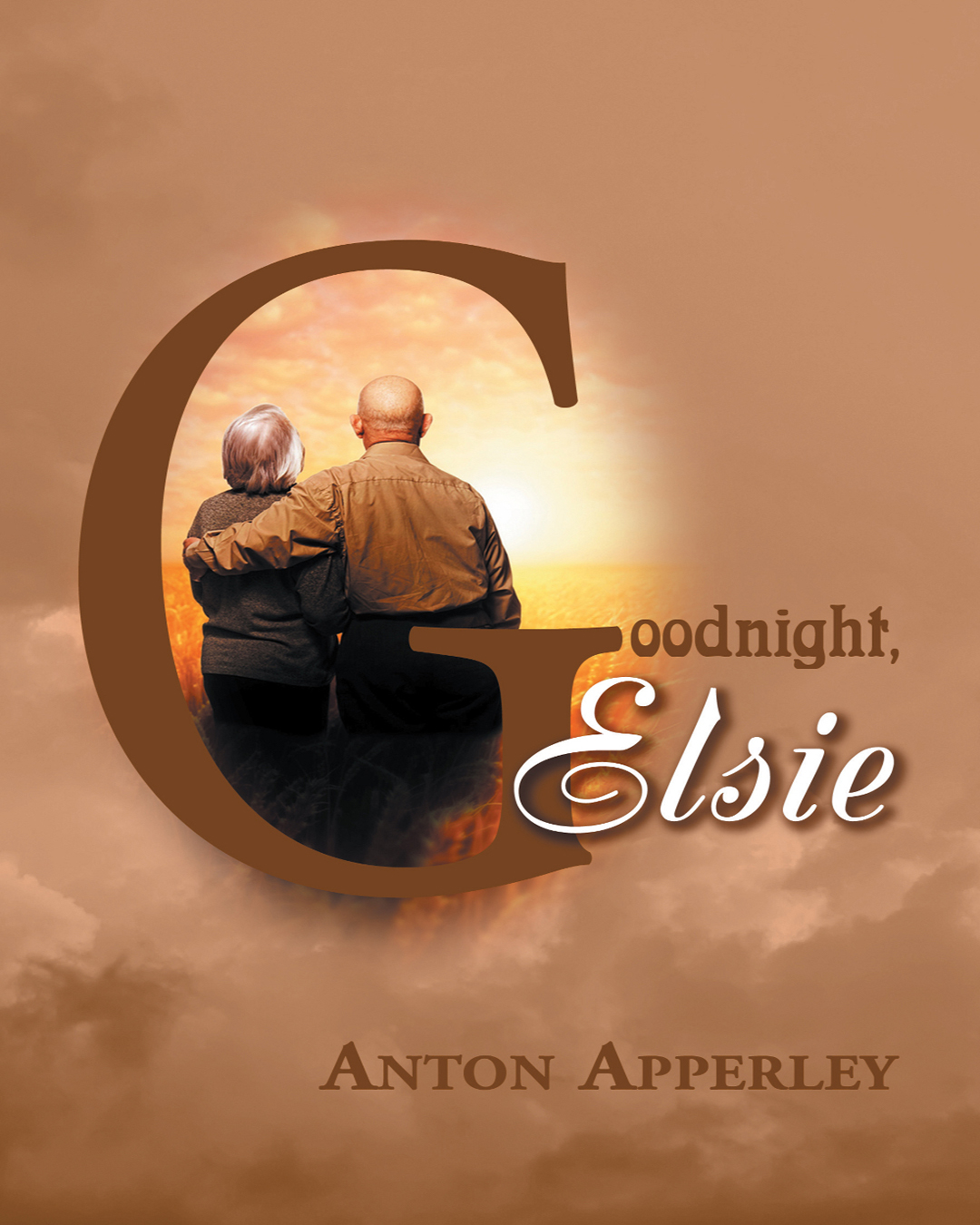 Apperley_Cover_web