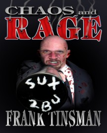 Tinsman Cover Web_new